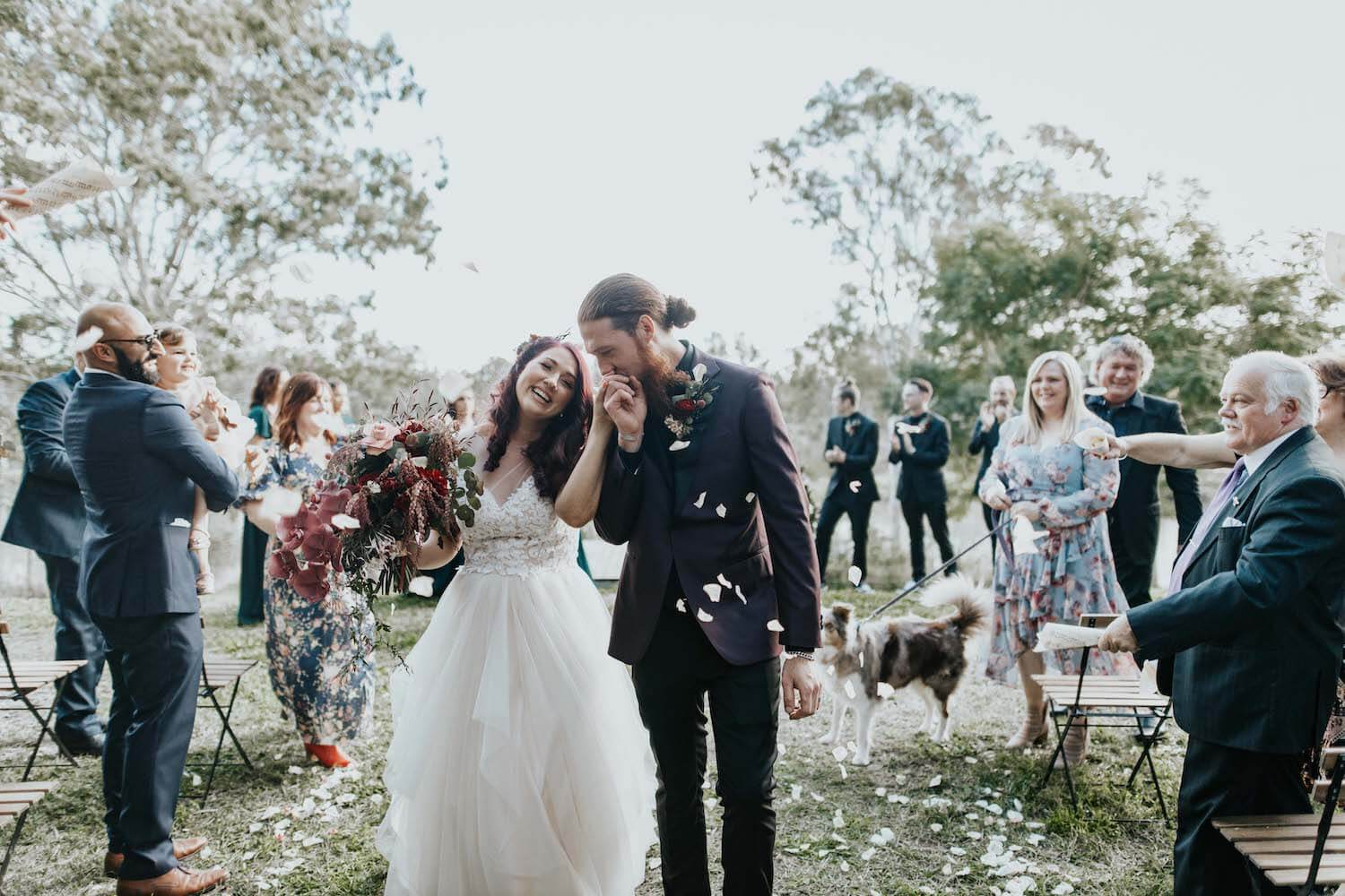 best wedding photographer queensland wedding photography storybook and co alcorn images