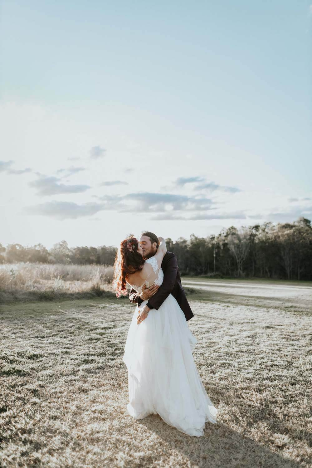 best wedding photography queensland wedding photographer storybook and co alcorn images
