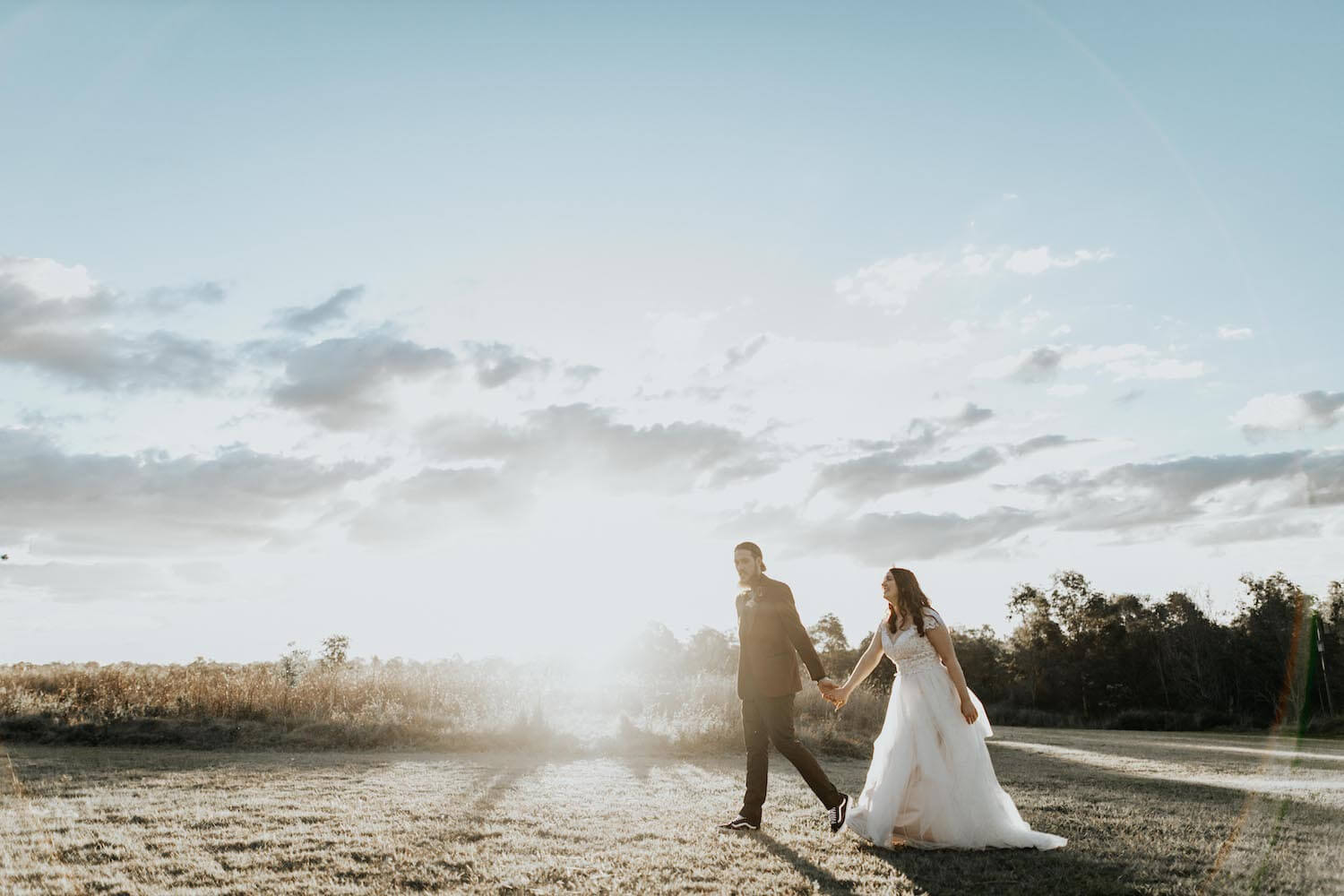 wedding photographer byron bay wedding photographer queensland storybook and co alcorn images