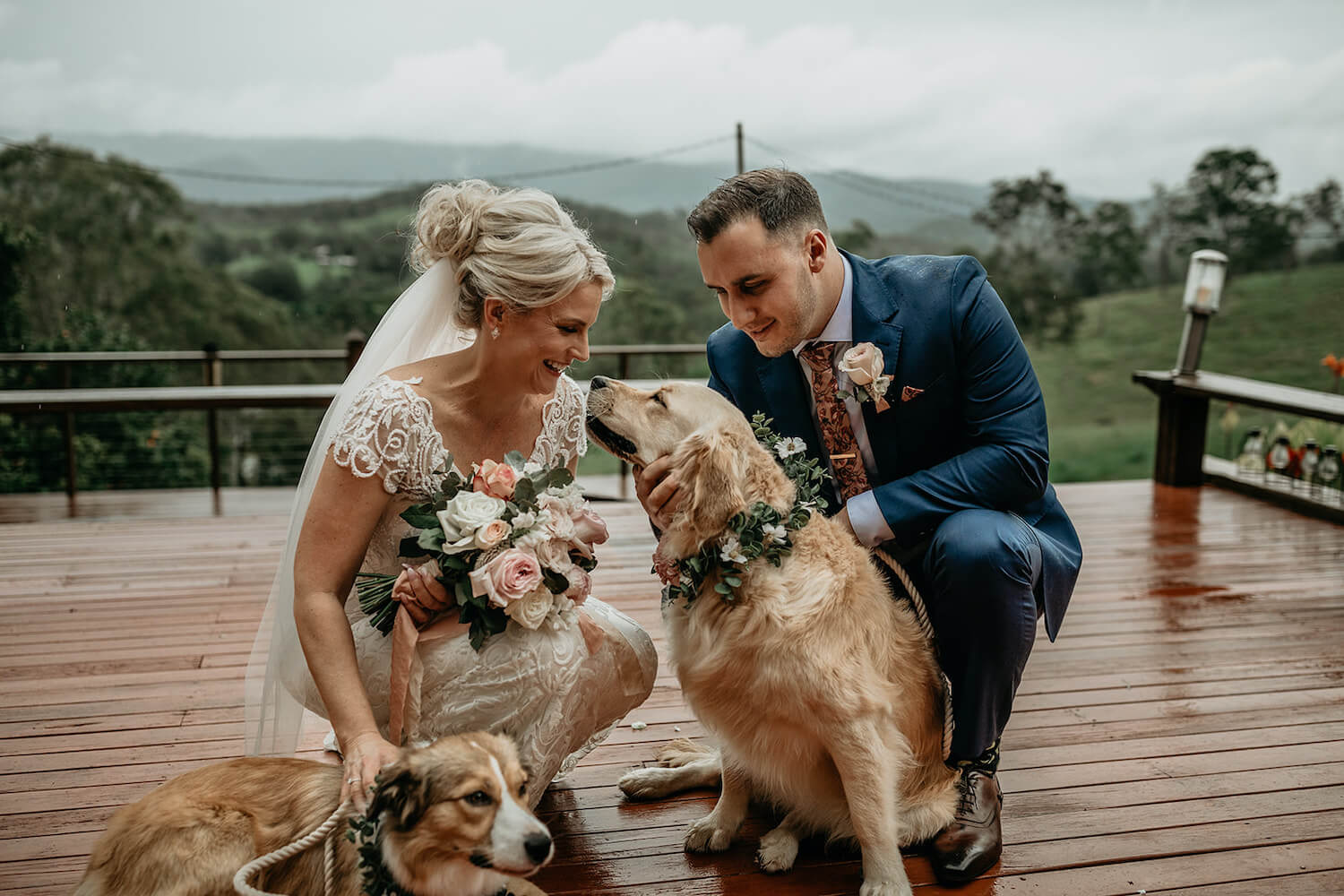 wedding photographer byron bay wedding photographer queensland storybook and co feather and finch photography