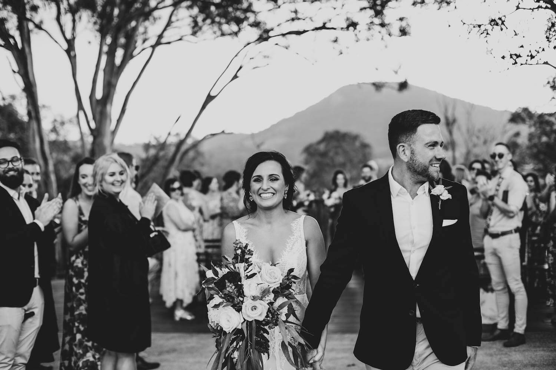 wedding photographer queensland wedding photography brisbane storybook and co ingrid coles photography