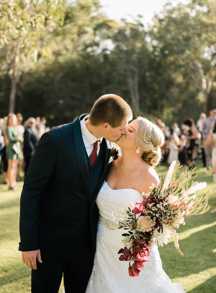wedding photography brisbane wedding photographer byron bay storybook and co steve doyle photography