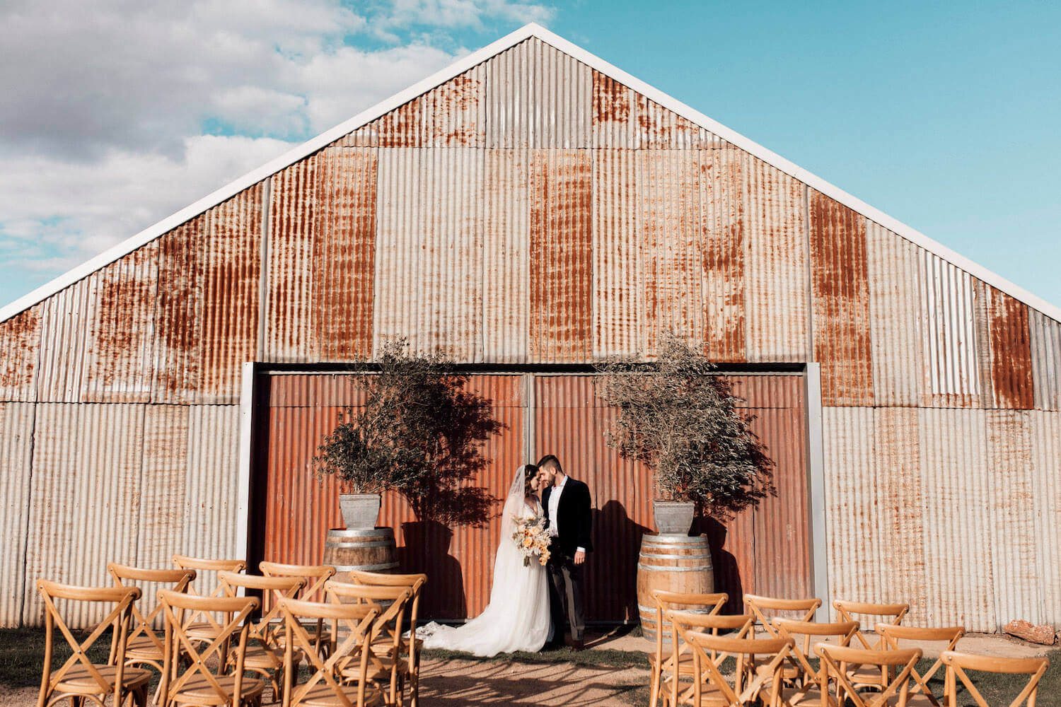 wedding photography brisbane wedding photographer queensland storybook and co fennel and fern photography