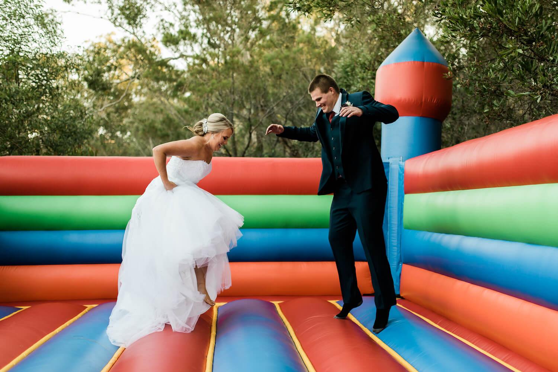 wedding photography byron bay wedding photographer brisbane storybook and co steve doyle photography