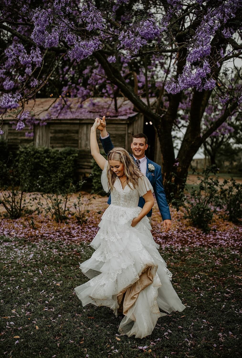 wedding planner close to me byron bay storybook and co rnc photography