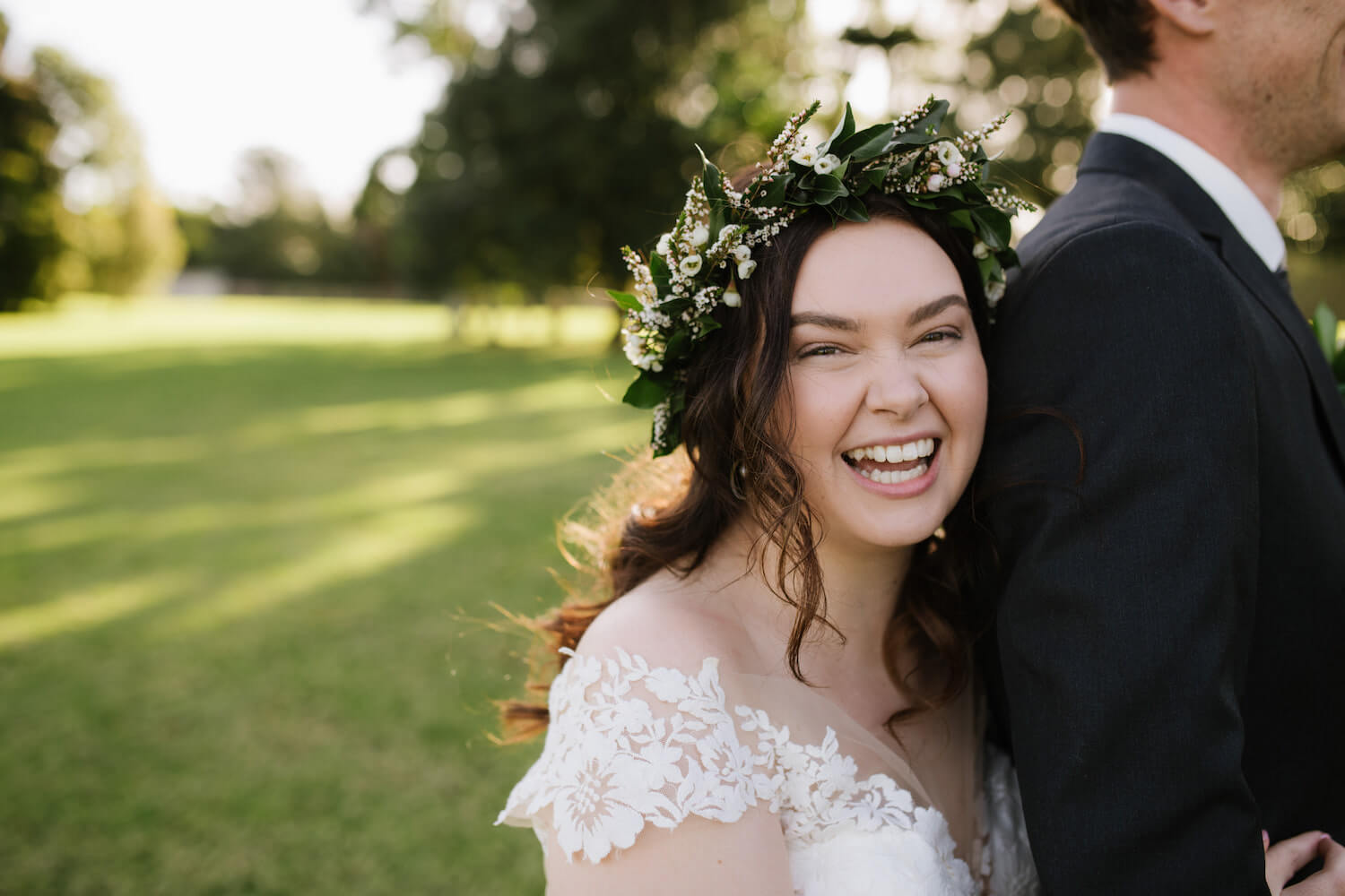 wedding planner queensland wedding planning services near me storybook and co lara furst the posy co