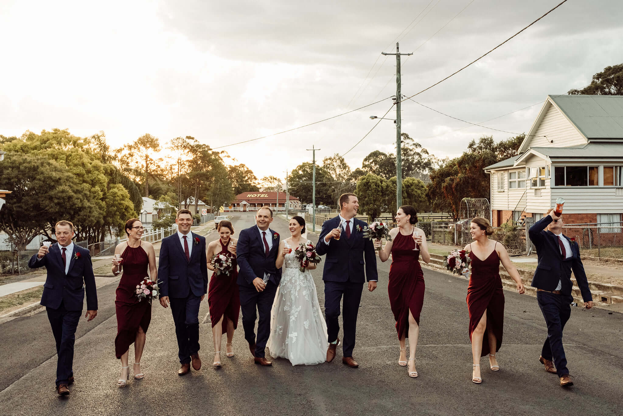 wedding planning services near me wedding planner queensland storybook and co nicole orlowski photography