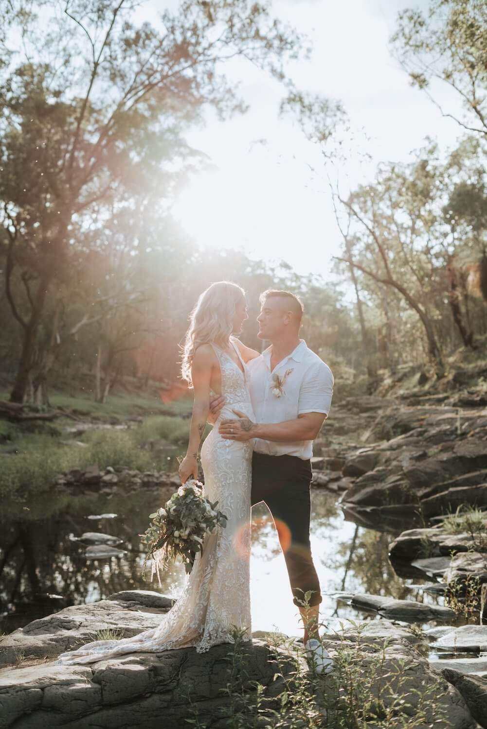 wedding planning services queensland wedding photographer queensland storybook and co dejavu photo and film