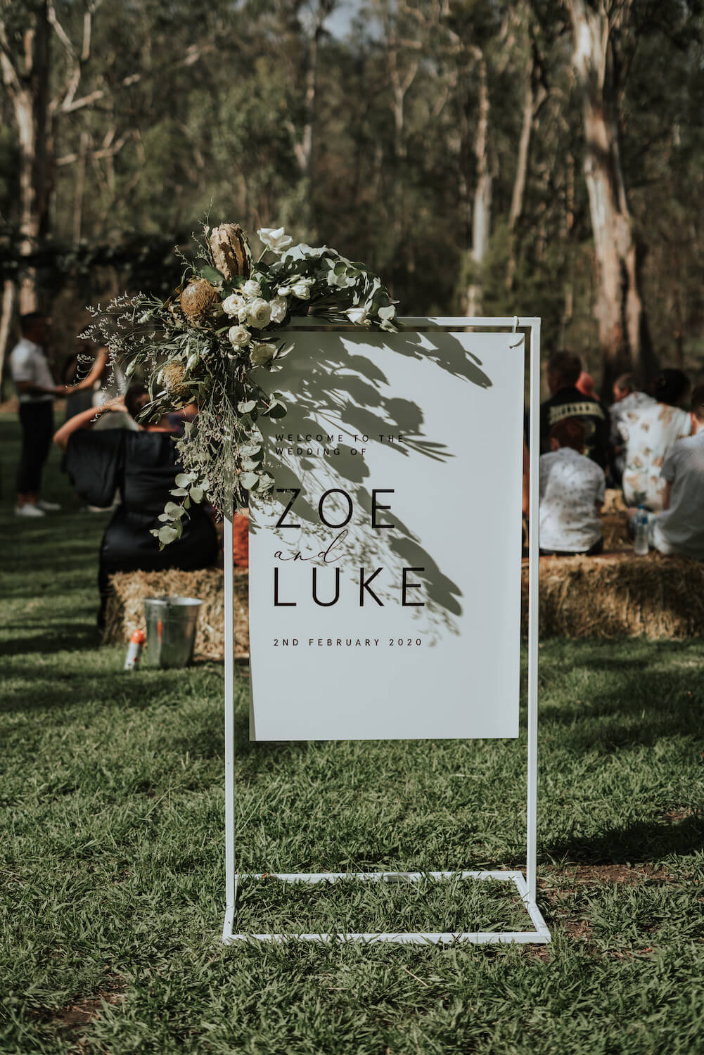 wedding styling hire brisbane wedding stylist packages queensland storybook and co