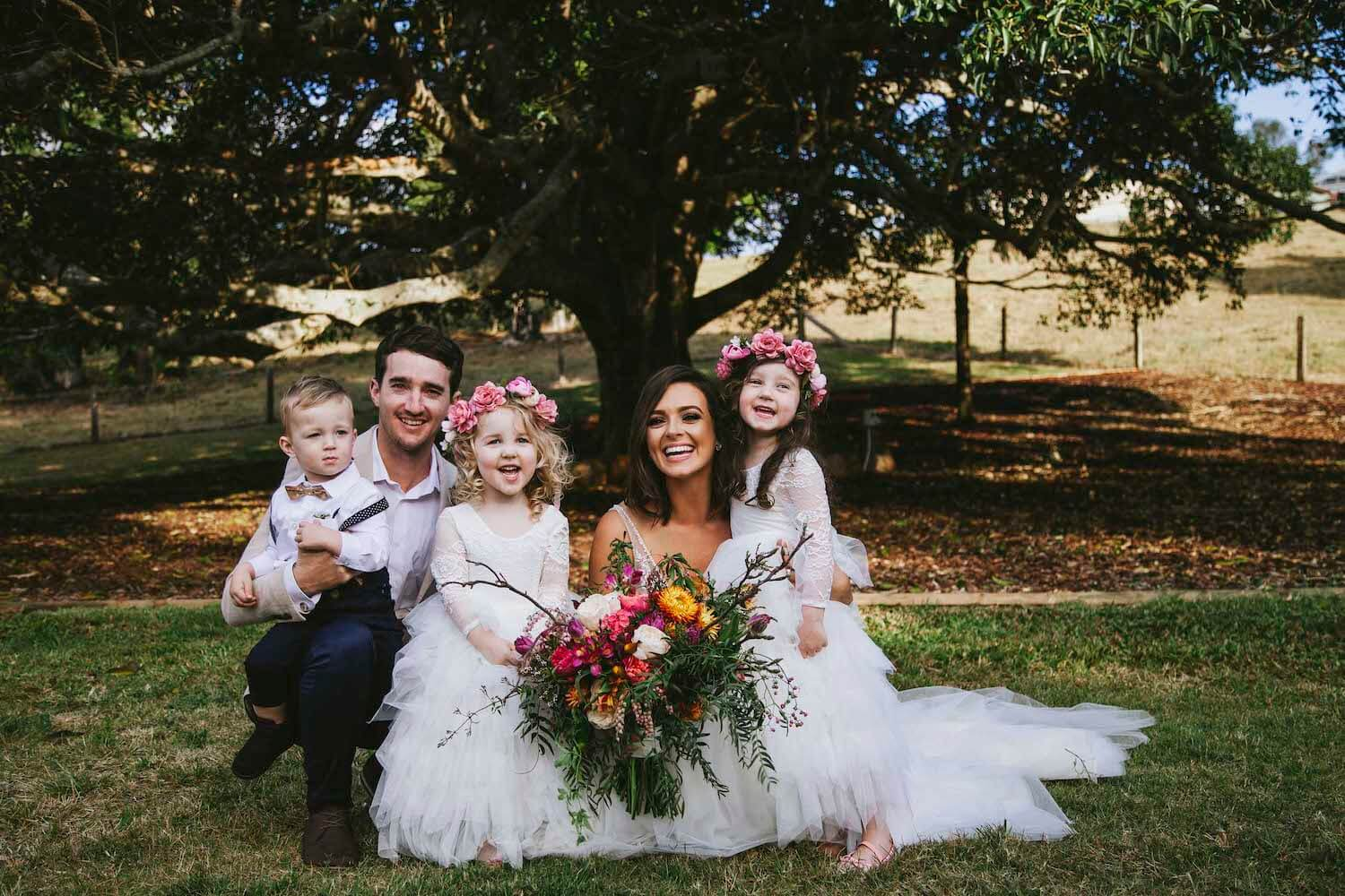 wedding planner near me wedding planning brisbane storybook and co ingrid coles photography
