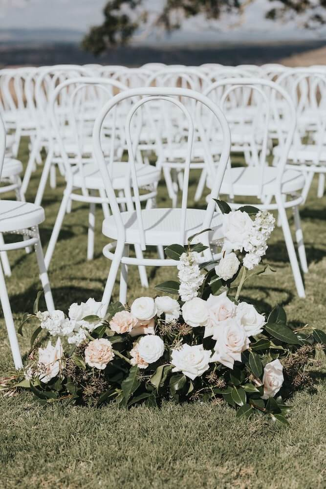 Event Styling Brisbane Wedding Coordinator Gold Coast Storybook and Co Shutter and Lace Photography