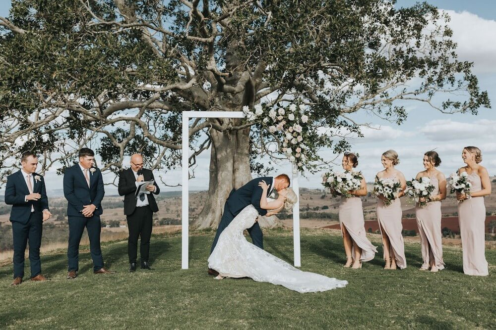 Wedding Planner Brisbane Event Planner Brisbane Storybook and Co Shutter and Lace Photography