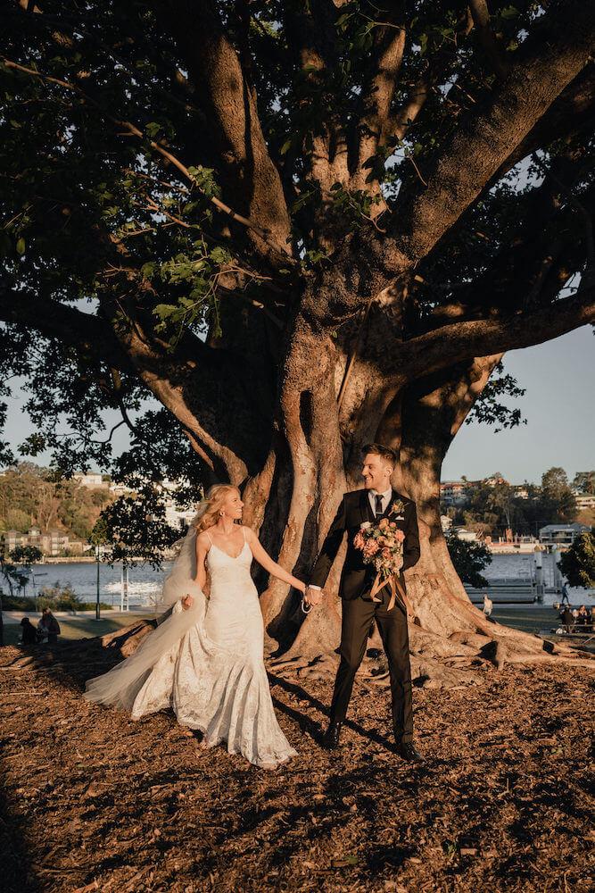Wedding Planner Brisbane Wedding Stylist Brisbane Storybook and Co Salt Media Photography